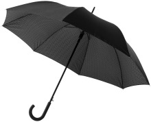 """Dvouplášťový automatický deštník 27"""" Cardew"""