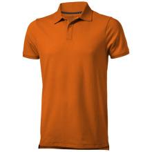 Polokošile Yukon oranžová
