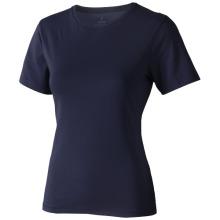 Tričko Nanaimo tmavě modré