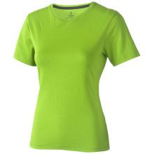 Tričko Nanaimo zelené